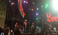 lord-koncert-barbanegra-track-2018-23
