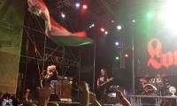 lord-koncert-barbanegra-track-2018-25