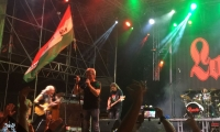 lord-koncert-barbanegra-track-2018-28
