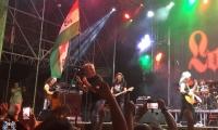lord-koncert-barbanegra-track-2018-29