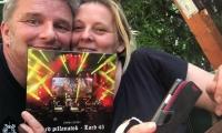 lord-koncert-barbanegra-track-2018-34