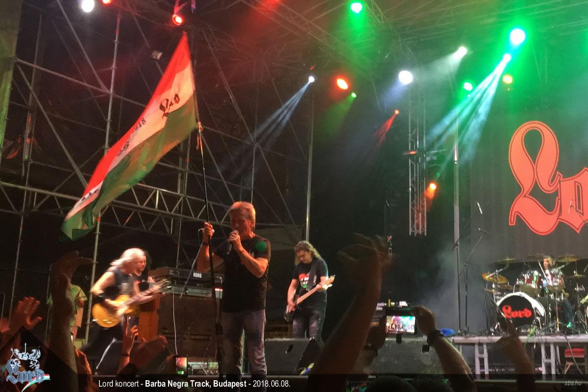 lord-koncert-barbanegra-track-2018-28