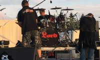 lord-koncert-szombathely-2018-025