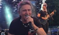 lord-koncert-szombathely-2018-062