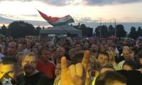 lord-koncert-szombathely-2018-074