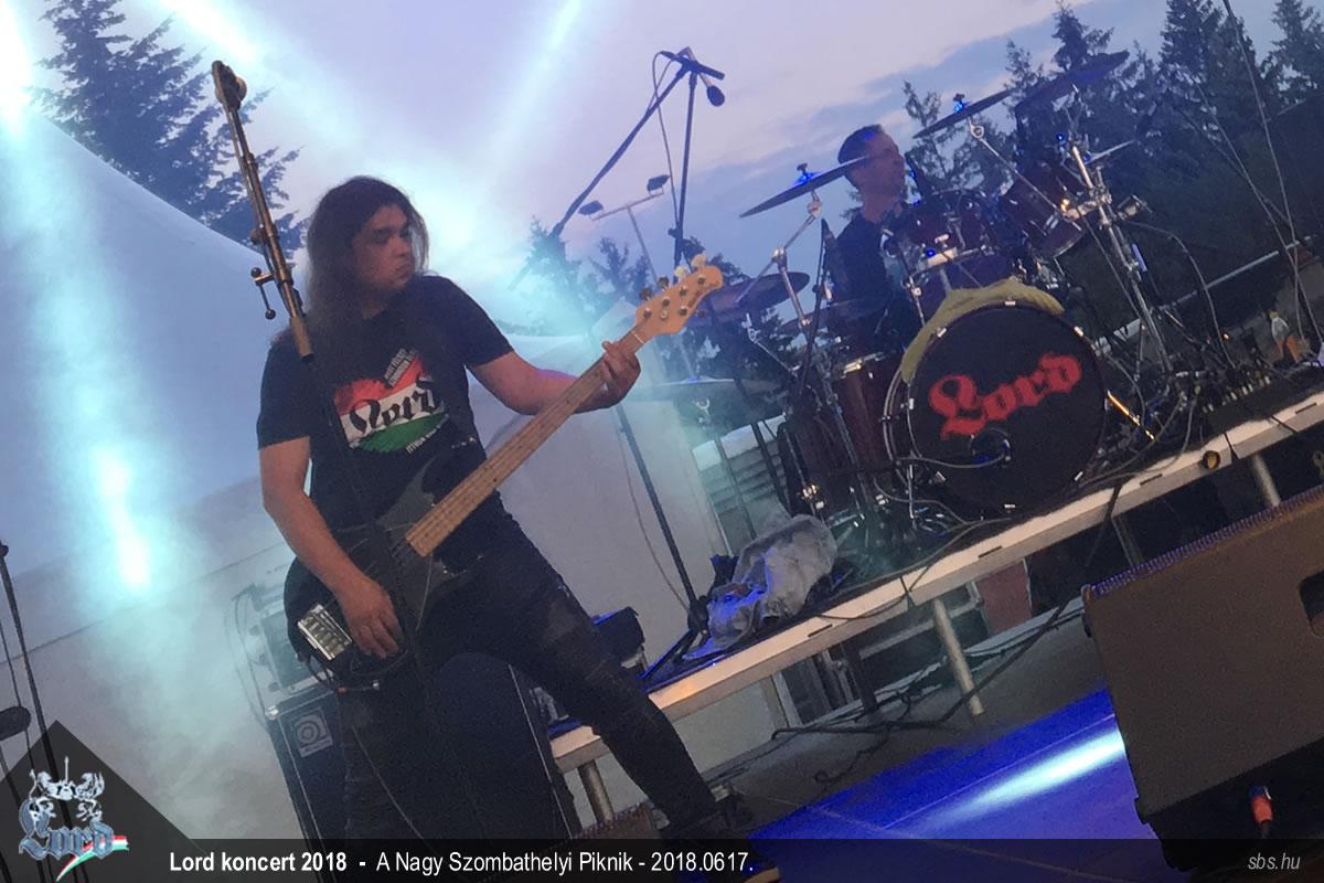 lord-koncert-szombathely-2018-065
