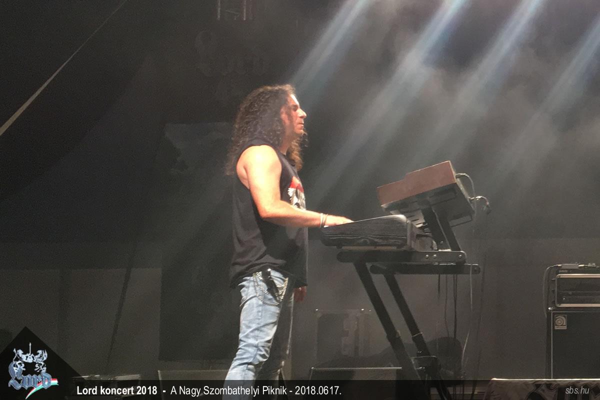 lord-koncert-szombathely-2018-134