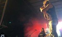 lord-koncert-agard-2018-26
