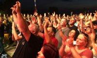 lord-koncert-agard-2018-32