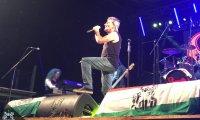 lord-koncert-agard-2018-39
