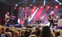 lord-koncert-balatonboglar-2018-09