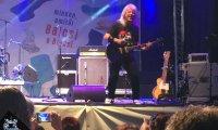lord-koncert-balatonboglar-2018-12