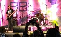 lord-koncert-balatonboglar-2018-21