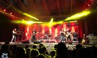 lord-koncert-balatonboglar-2018-32