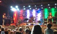 lord-koncert-balatonboglar-2018-38
