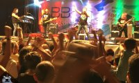 lord-koncert-balatonboglar-2018-50