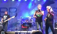 lord-koncert-balatonboglar-2018-14