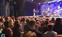 lord-koncert-balatonboglar-2018-17