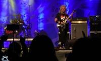 lord-koncert-balatonboglar-2018-24