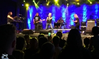 lord-koncert-balatonboglar-2018-25