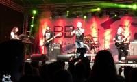 lord-koncert-balatonboglar-2018-30