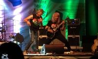 lord-koncert-balatonboglar-2018-35