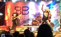 lord-koncert-balatonboglar-2018-40