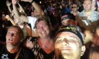 lord-koncert-balatonboglar-2018-43