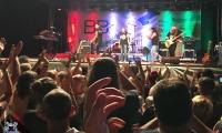 lord-koncert-balatonboglar-2018-46