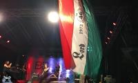 lord-koncert-balatonboglar-2018-47