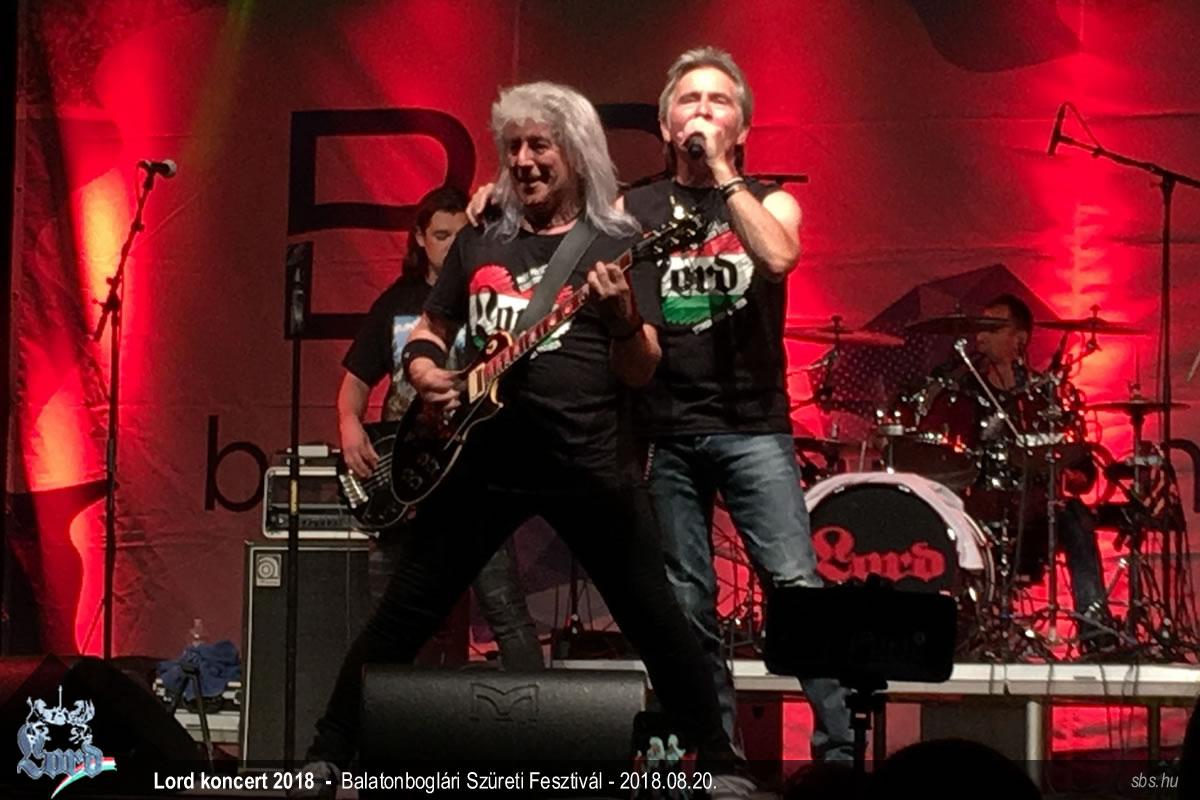 lord-koncert-balatonboglar-2018-28