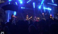 lord-koncert-sitke-2018-88