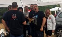 lord-koncert-sitke-2018-28