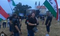 lord-koncert-sitke-2018-53