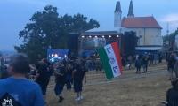 lord-koncert-sitke-2018-56