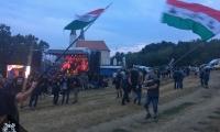 lord-koncert-sitke-2018-60