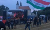 lord-koncert-sitke-2018-61