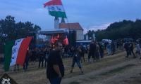 lord-koncert-sitke-2018-62