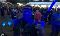 lord-koncert-sitke-2018-65