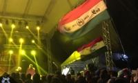 lord-koncert-sitke-2018-69