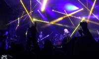 lord-koncert-sitke-2018-76