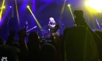 lord-koncert-sitke-2018-78