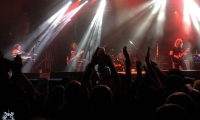 lord-koncert-sitke-2018-81