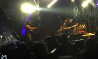 lord-koncert-sitke-2018-95