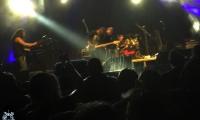 lord-koncert-sitke-2018-96