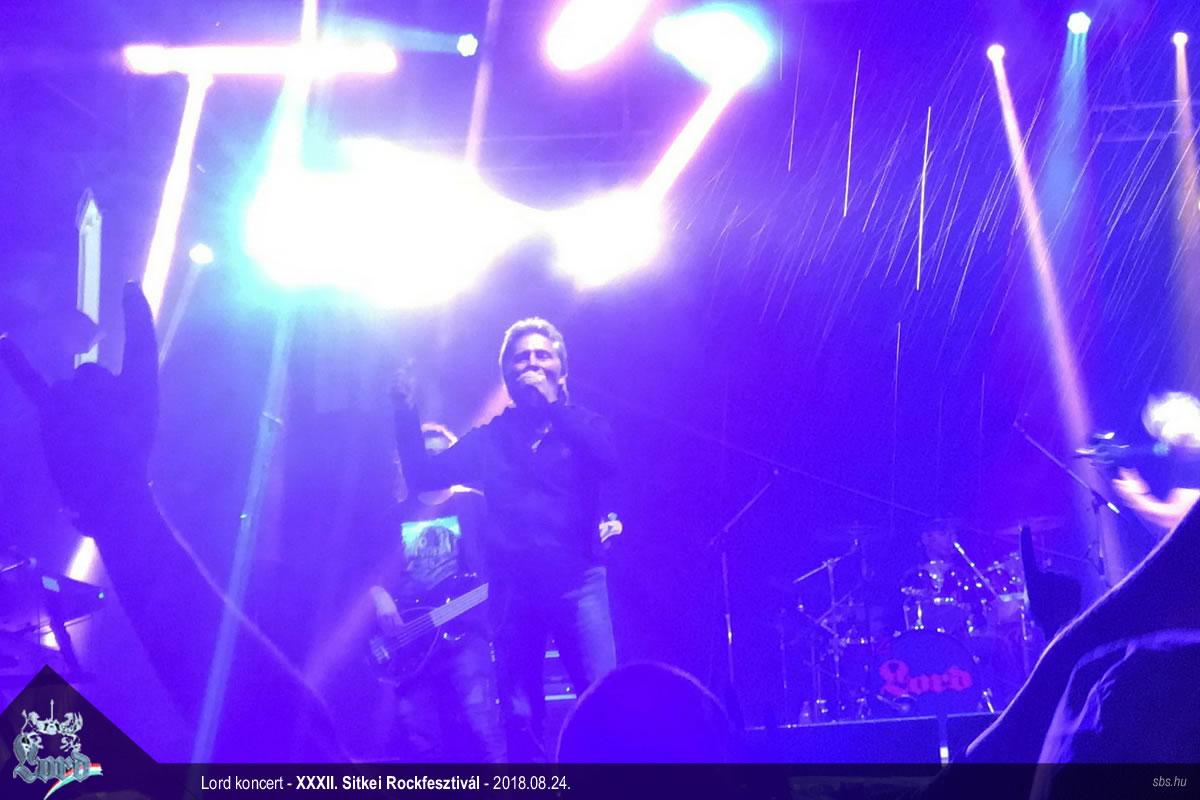 lord-koncert-sitke-2018-77