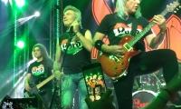 lord-koncert-barba-negra-music-club-2018-okt-31