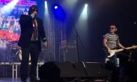 lopunk-british-punk-invasion-budapest-barba-negra-2018-02-sbs-06