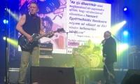 lopunk-british-punk-invasion-budapest-barba-negra-2018-02-sbs-07