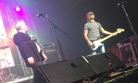 lopunk-british-punk-invasion-budapest-barba-negra-2018-02-sbs-08